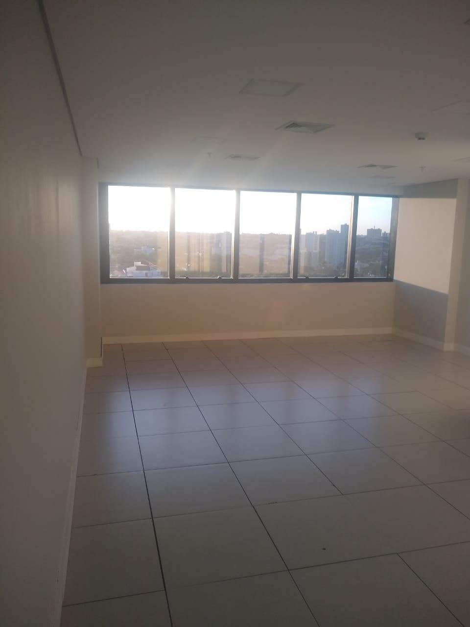Sala/Escritório para alugar, Jardim Nova Yorque, Araçatuba