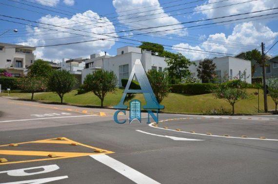 Casa à venda, Bairro Tapera Grande, Itatiba