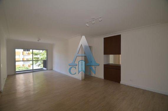 Apartamento para alugar, Moema, SÃO PAULO