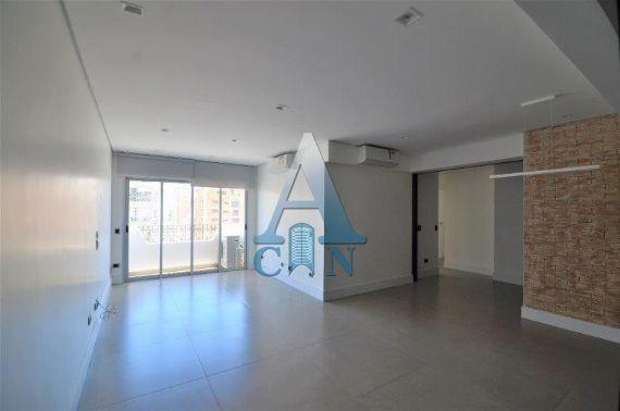 Apartamento à venda, Moema, SAO PAULO