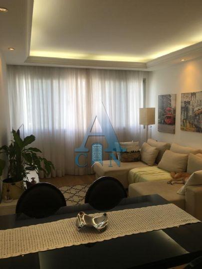 Apartamento à venda/aluguel, Indianópolis,