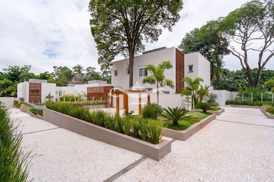 Casa à venda, Chacara Santo Antonio, São Paulo