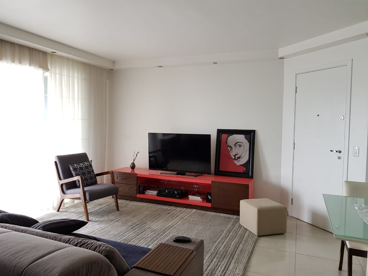 Apartamento à venda, Casa Verde, São Paulo
