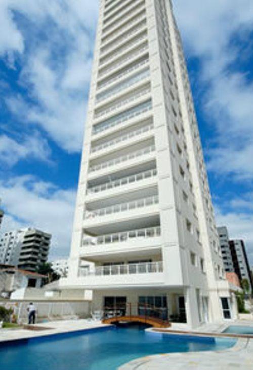 Apartamento à venda, Pompeia, São Paulo