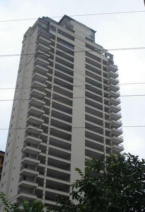 Apartamento à venda, Vila Mariana, São Paulo