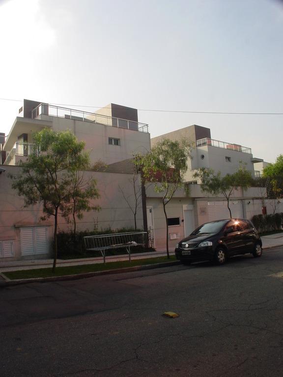Apartamento à venda, Vila Madalena, São Paulo