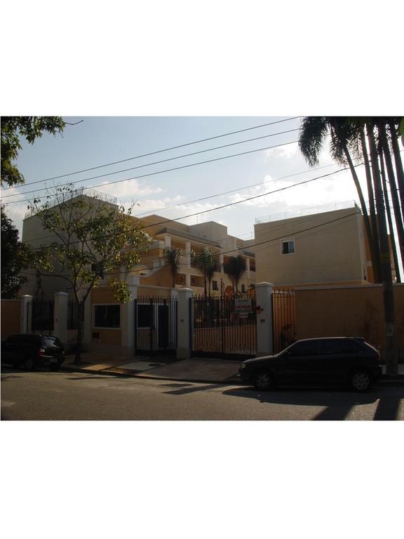 Apartamento à venda, Alto de Pinheiros, São Paulo