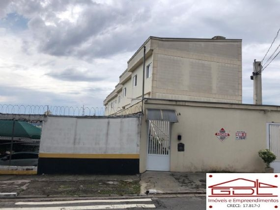 Casa à venda, Vila Guilhermina, São Paulo