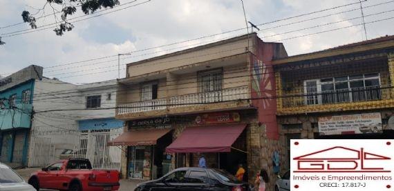 Casa para alugar, Jardim Maringá, São Paulo