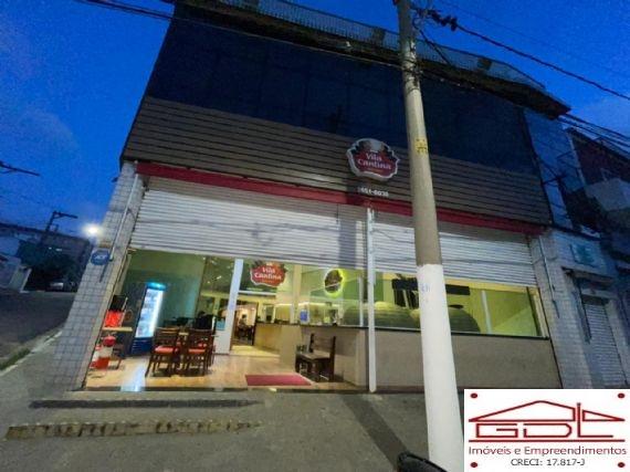 Sala/Escritório à venda, Vila Matilde, São Paulo