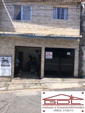 Casa para alugar, Vila Matilde, São Paulo