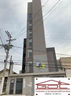 Apartamento à venda, Vila Ré, São Paulo