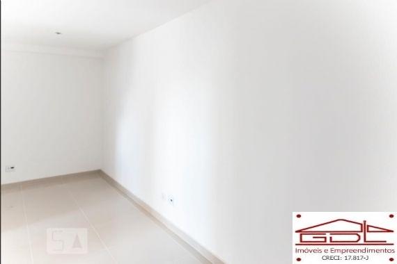 Apartamento à venda, Vila Guilhermina, São Paulo