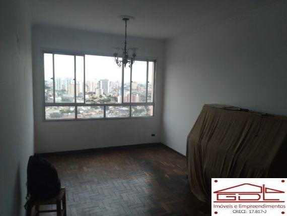 Apartamento à venda, Vila Matilde, São PAulo