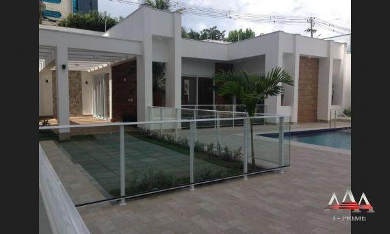 Apartamento à venda, Jardim Eldorado, Cuiaba