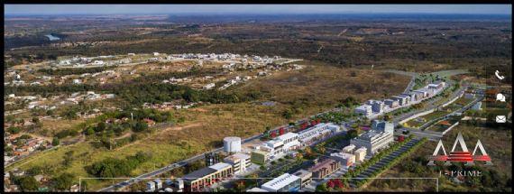 Terreno , Florais, Cuiaba