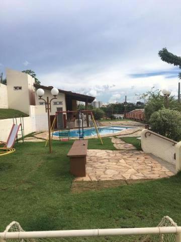 Casa à venda, Areão, Cuiabá