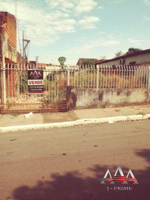 Casa à venda, Cohab Dom Orlando Chaves,