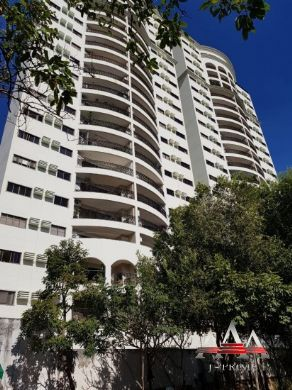 Apartamento à venda, Duque de Caxias I, Cuiaba