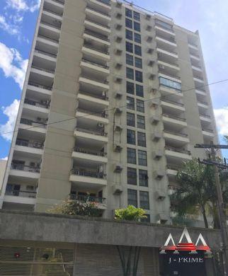 Apartamento à venda, Popular, Cuiabá