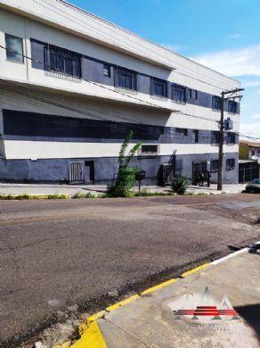 Prédio Comercial para alugar, Dom Aquino, Cuiabá