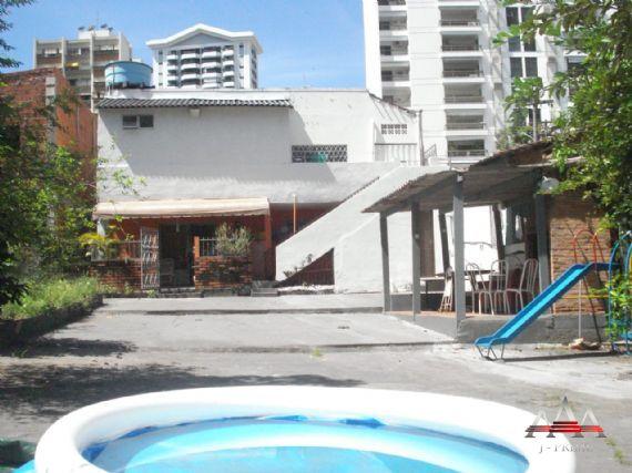 Casa à venda, Goiabeiras, Cuiabá