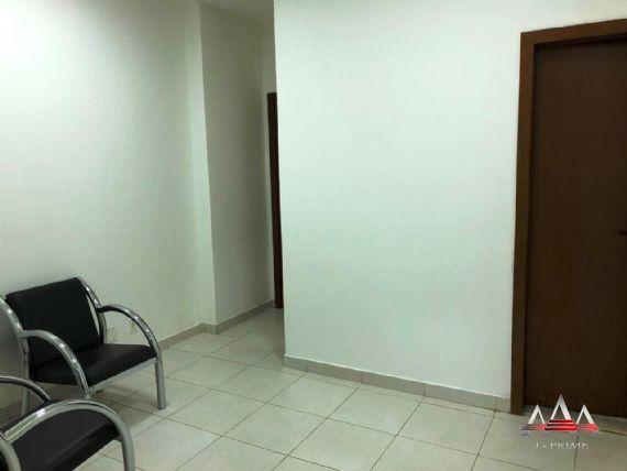 Sala/Escritório à venda/aluguel, Jardim Aclimação, Cuiabá