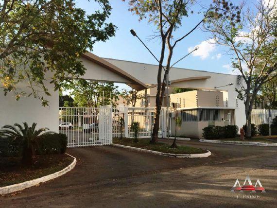 Casa à venda, Vila Ipase,