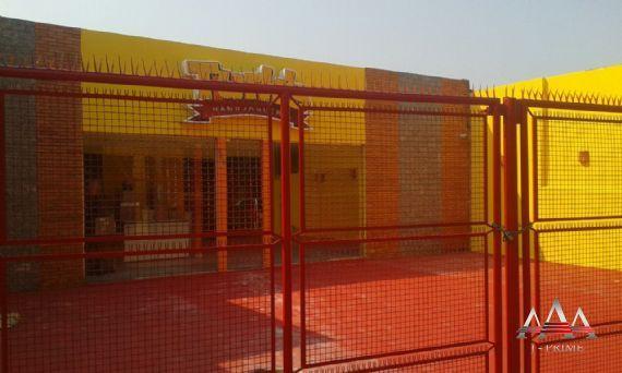 Casa Comercial à venda, Boa Esperança, Cuiaba