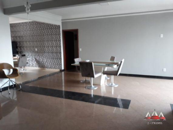 Apartamento à venda, Duque de Caxias I, Cuiabá