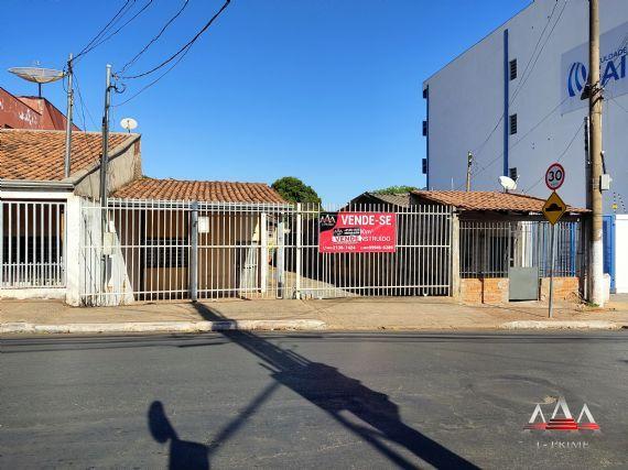 Terreno à venda, Centro, Cuiaba
