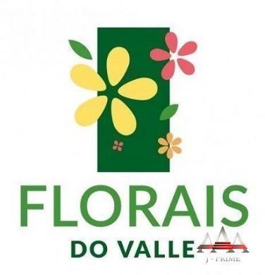 Terreno à venda, Ribeirão do Lipa, CUIABÁ