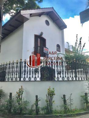 Casa para alugar, Jardins, São Paulo