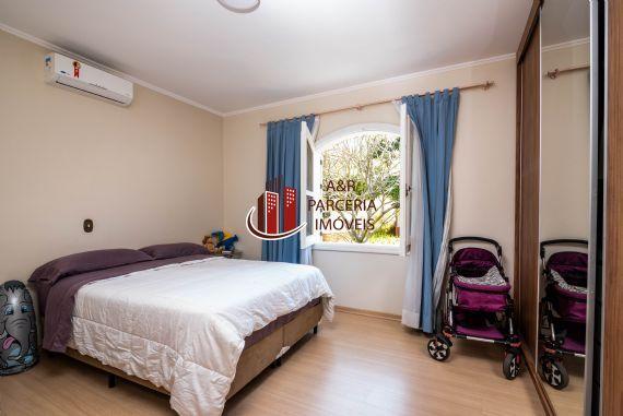 Casa à venda/aluguel, Village Sans Souci, Valinhos