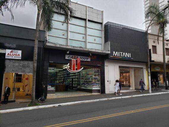 Sala/Escritório para alugar, Jardim América, São Paulo