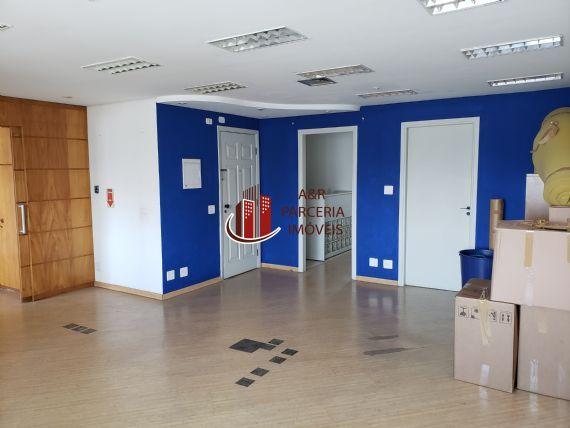 Sala/Escritório à venda/aluguel, Pinheiros, São Paulo