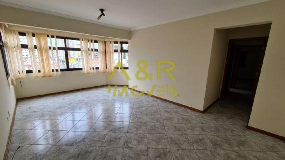 Apartamento à venda, Jardim Maria Augusta, Taubaté