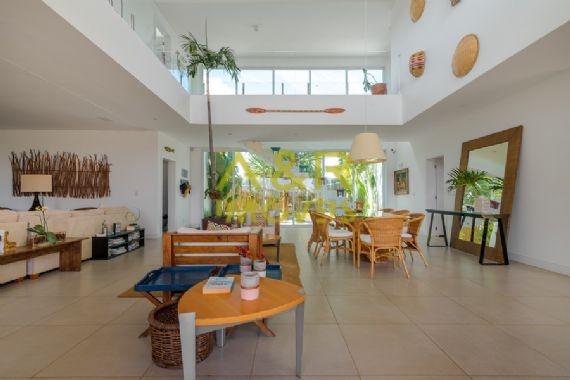 Casa à venda, Batatuba, Piracaia