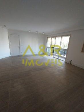 Apartamento à venda, Vila Andrade,