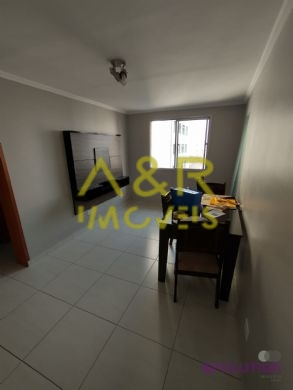 Apartamento à venda, Vila Penteado, São Paulo