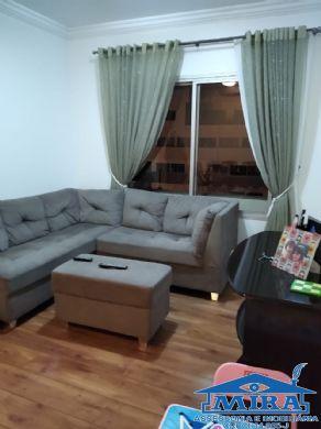 Apartamento à venda, Bosque da Saúde, SAO PAULO