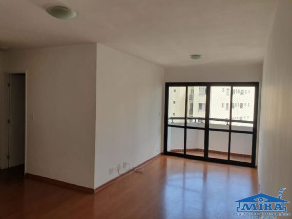 Apartamento para alugar, Saúde, SAO PAULO