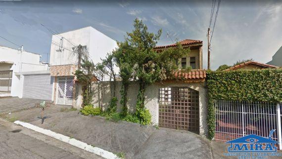 Casa à venda/aluguel, Saúde, SAO PAULO