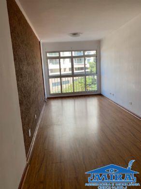 Apartamento à venda, Mirandópolis, SAO PAULO