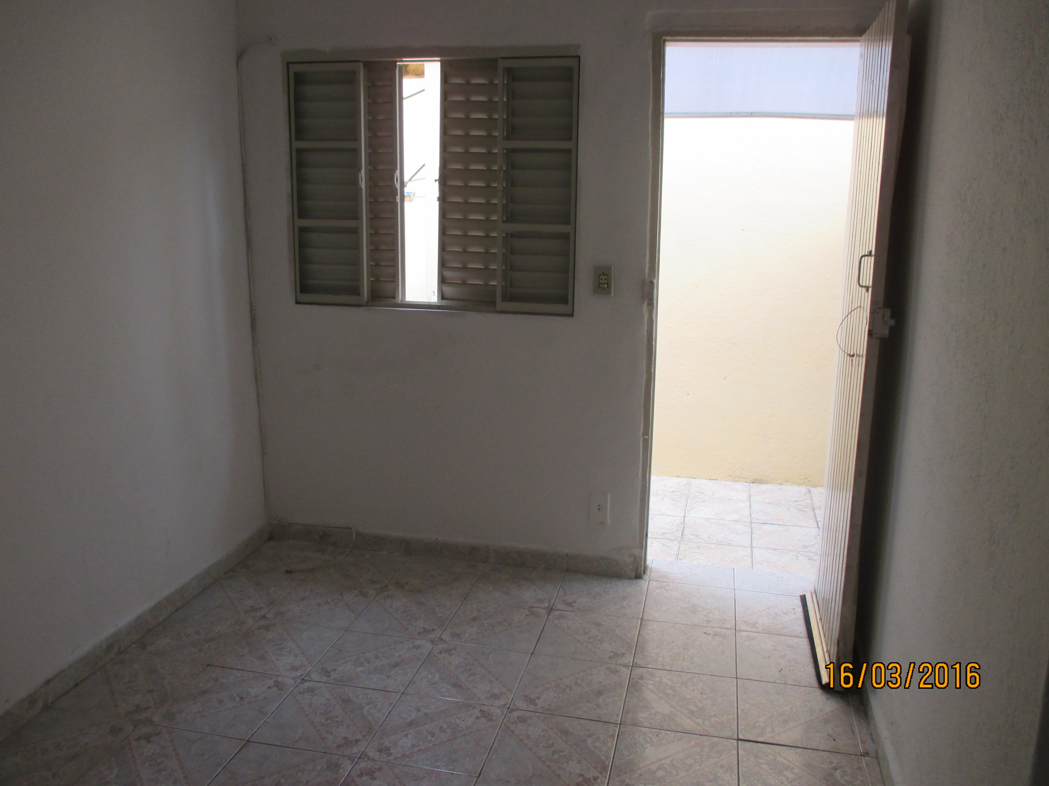 Casa para alugar, Saúde, SAO PAULO