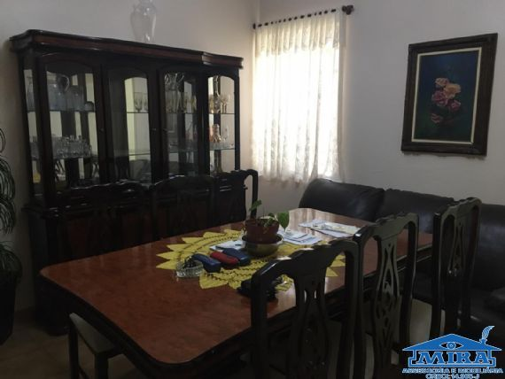 Casa à venda, Mirandópolis, SÃO PAULO