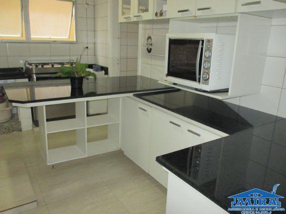 Apartamento à venda/aluguel, Vila Clementino, SÃO PAULO