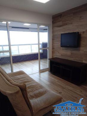 Apartamento à venda, Itararé, SÃO PAULO
