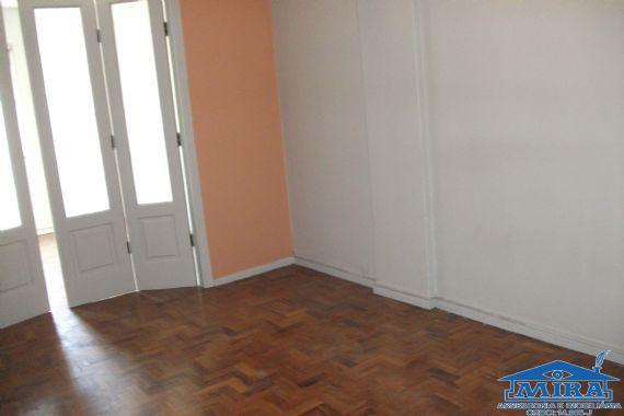 Apartamento para alugar, Jabaquara, SÃO PAULO