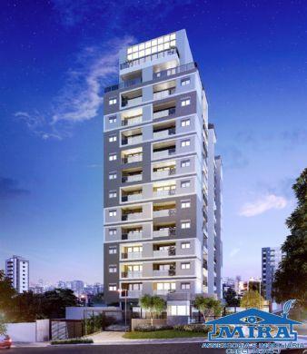 Apartamento à venda, Cambuí, CAMPINAS
